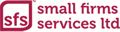 SFS - Small Firms Services Ltd